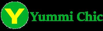 Yummichic